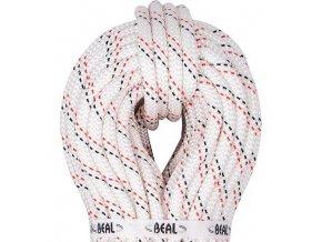 corde antipodes 105