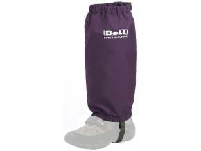 BOLL Kids Gaiter L purple