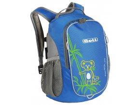 BOLL SIOUX 15 dutch blue dětský batoh - WINDSPORT 82d423f917
