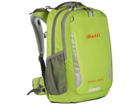 BOLL School Mate 18 Mouse Lime