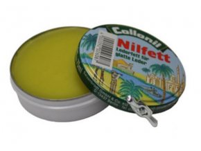 COLLONIL NILFETT 75ml vosk na kůži