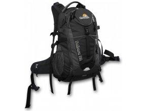 CORAZON SAHARA 32 černá batoh (varianta černá)