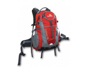 CORAZON SAHARA 32 červená batoh (varianta červená)