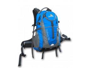 CORAZON SAHARA 32 modrá batoh (varianta modrá)