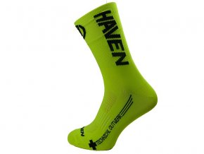 HAVEN LITE Silver NEO LONG yellow (varianta 8-9(42-43))