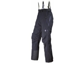 HIGH POINT FREE FALL 2.0 pants (varianta royal blue XXL)