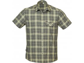 HIGH POINT LAGON SS Shirt midnight (varianta XXL)