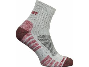 HIGH POINT TREK LADY ponožky (varianta 38-41)