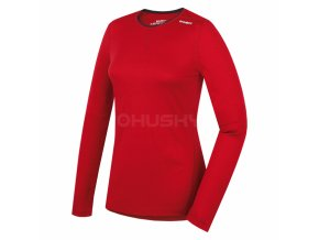 MERINO LONG SLEEVE RED L w650 h650 06c9b4dad4037ee5055ce7e648bd1d50