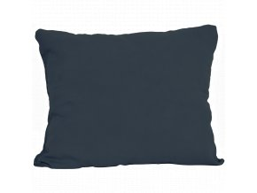 polstarek pillow w1200 h1200 e 58d7934bfce570123ac227975e2458a0