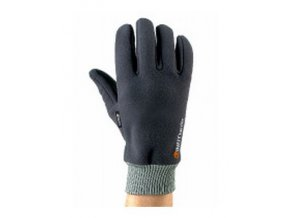 INFIT BARRIER PLUS rukavice (varianta TM XXL)