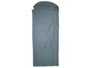 JUREK DEKA FL XL fleece vložka (varianta pravý)