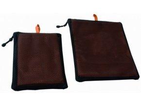 JUREK obal na ručník (varianta 22x26cm)