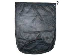 JUREK skladovací obal na spací pytle (varianta šedá)