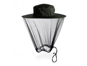 Lifesystems Head Net Hat moskytiera