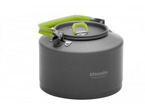 PINGUIN KETTLE L 1,5 litru konvice