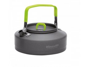 PINGUIN KETTLE S 700ml konvice