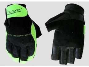 POLEDNIK FERRATY 3/4 rukavice