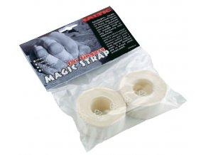 SALTIC tape páska 2.5x10m