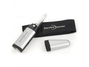 SteriPen Traveler Mini Opti čistič vody