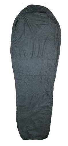 JUREK MUMIE FL L fleece vložka varianta: levý