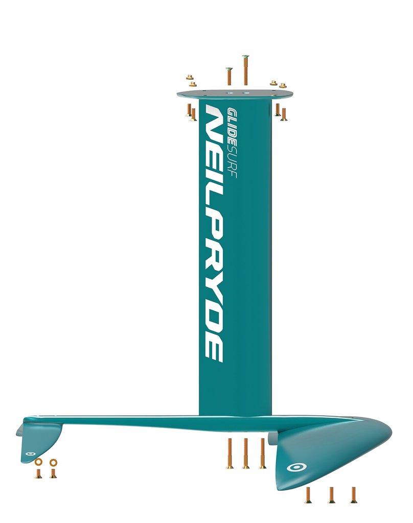 Glide_SURF_ScrewsSetupTEST_1024x1024