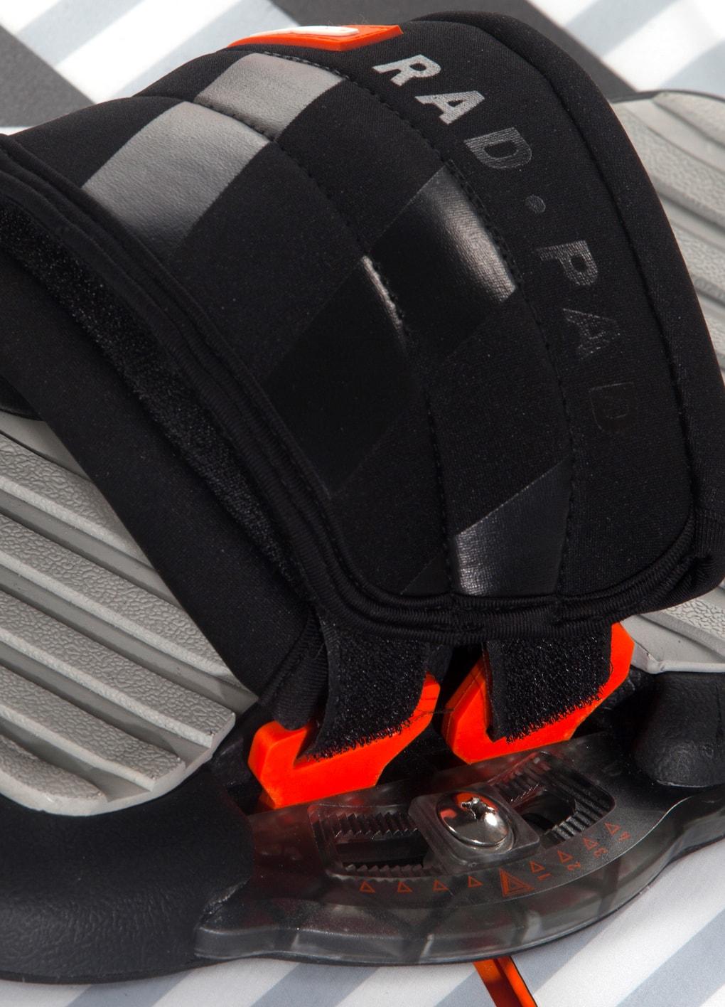 rrd-kite-pads-detail-stretch-y25