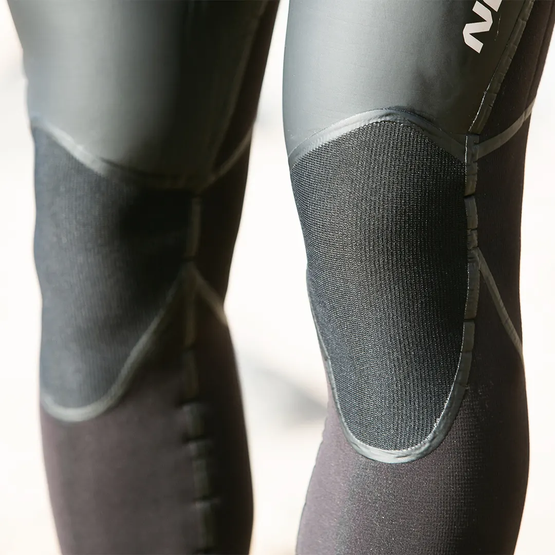 ARMORTEX KNEEPADS neilpryde 2020