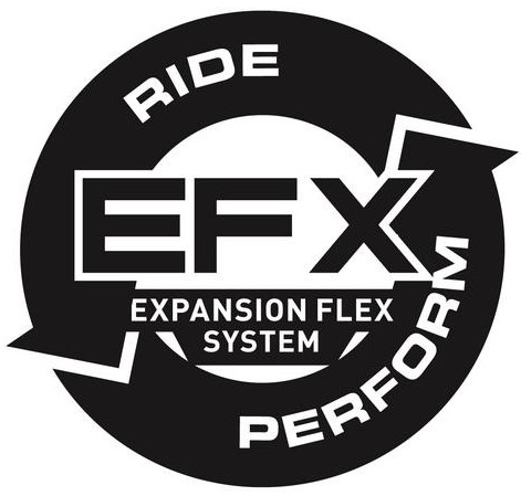 expansion_flex_system