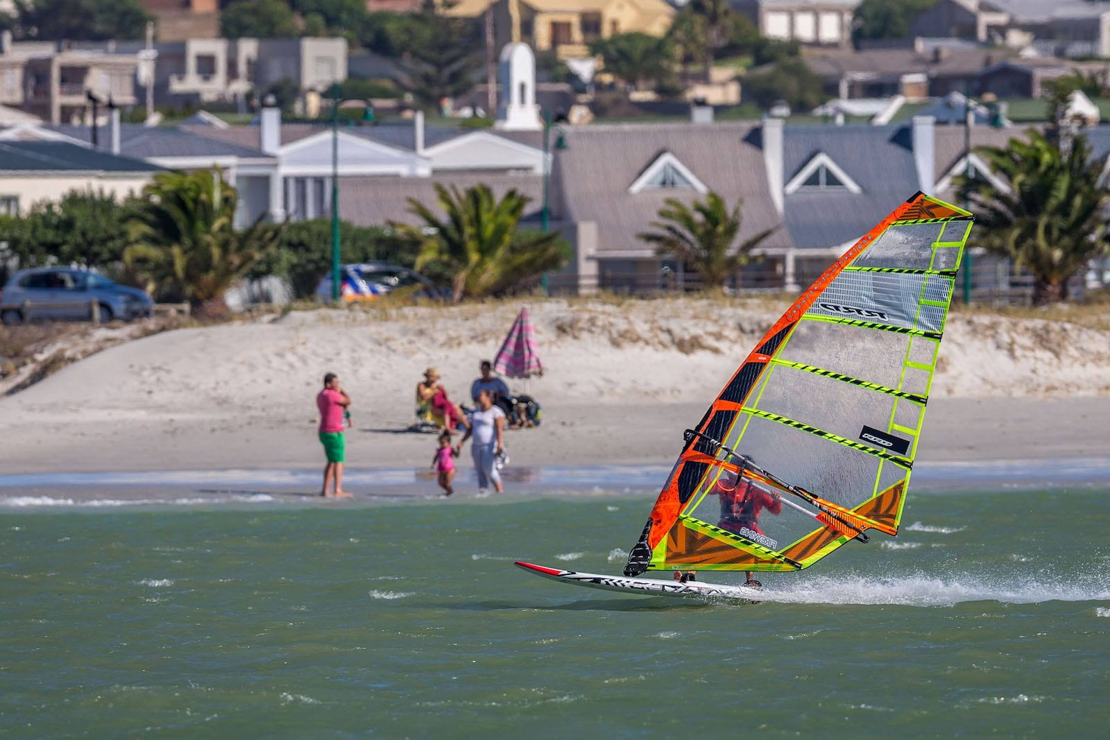 firewing mk4 rrd blue orange zavodni plachta na windsurfing shop karlin 4