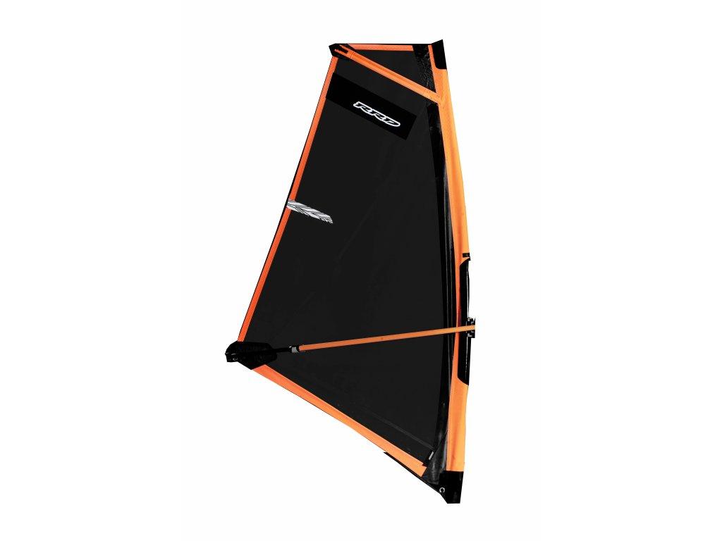 sur rig rrd oplachteni na paddleboard 1 spirovy paddleboardy karlin