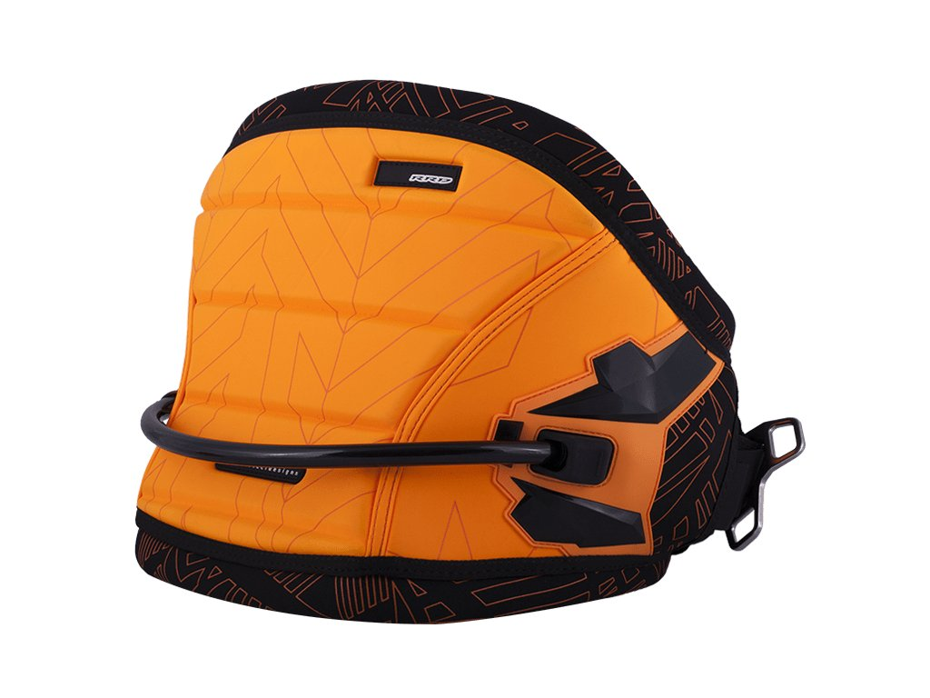 rrd harness ks thrive y23 orange 1