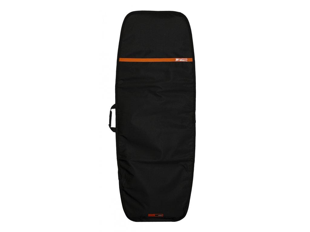 single double kite bag kiteboard bag rrd y25 windsurfing karlin