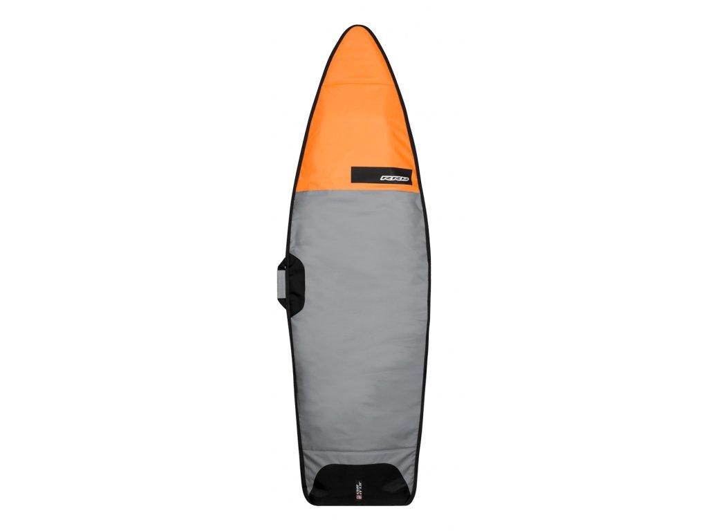 ksurf single board bag v2