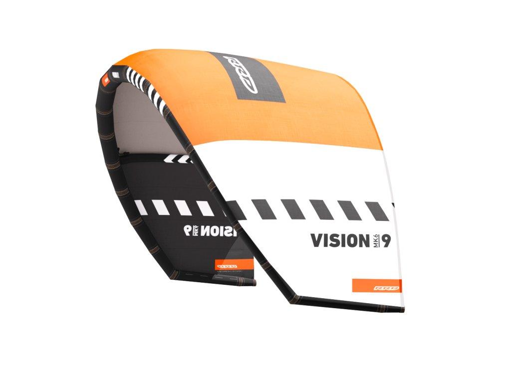 RRD Vision Mk6 side 2