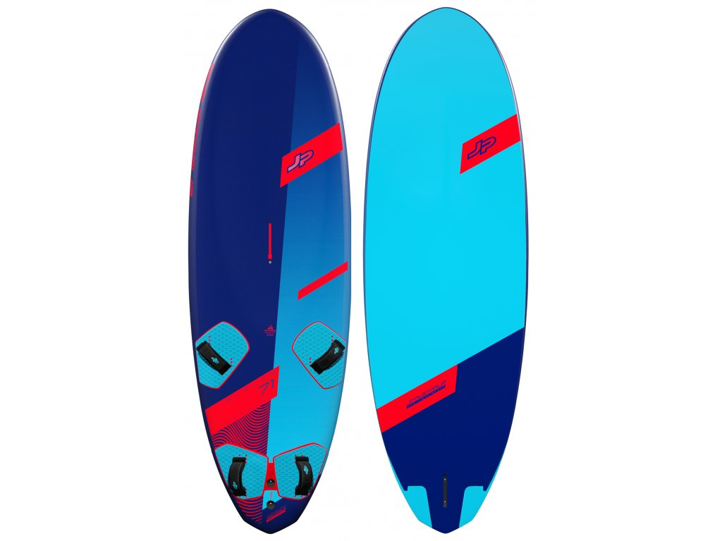slalom plovak jp australie 2021