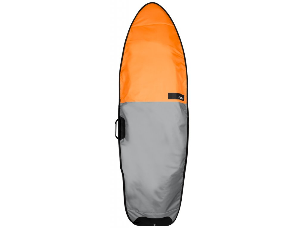 ws single board bag obal na plovaky windsurfing