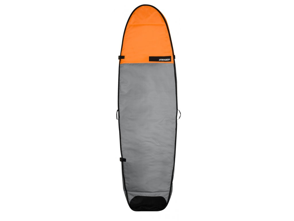 ws double board bag v2