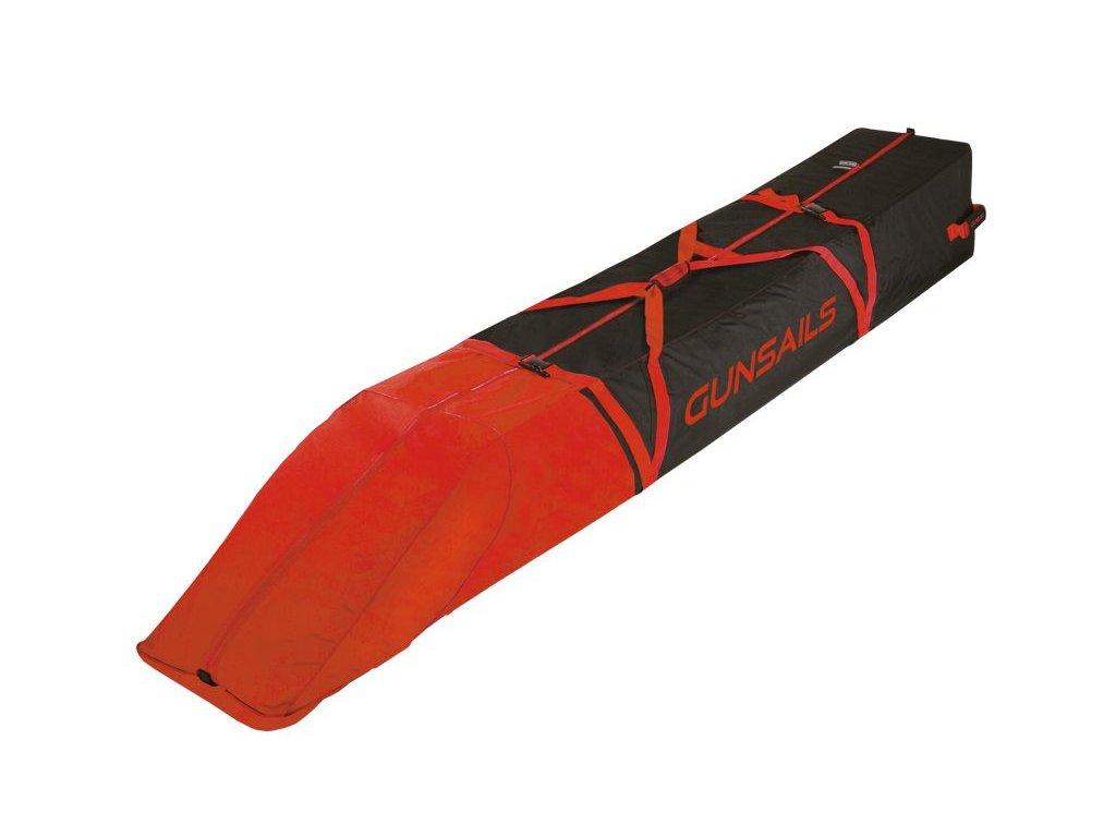obal na windsurfingove plachty windsurfing karlin gun sails