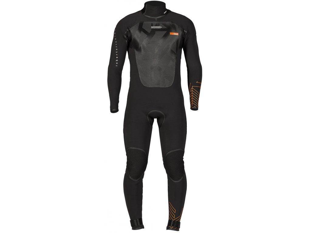 rrd wetsuit 2017 fahrenheit back zip 6 4 5 3 dlouhy nejteplejsi neopren windsurfing karlin
