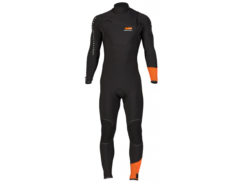 rrd wetsuit 2017 celsius pro chest zip 5 3 4 3 3 2
