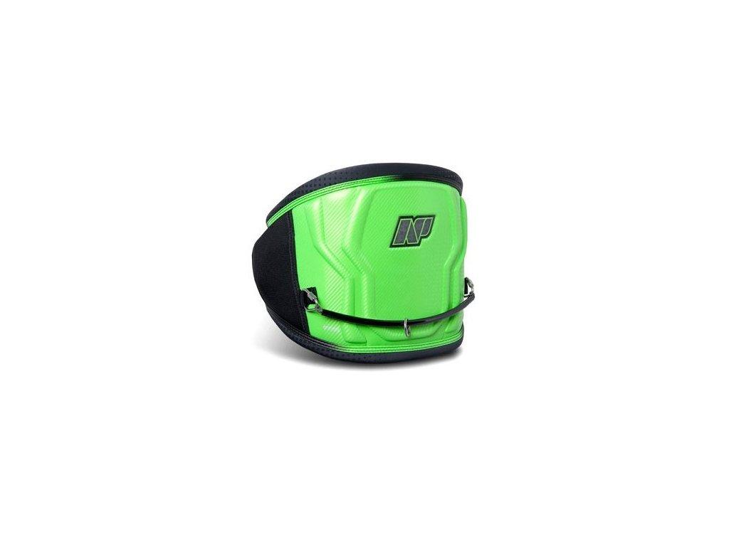 trapez bobm neilryde windsurfing zelena barva rok 2014 windsurfign karlin