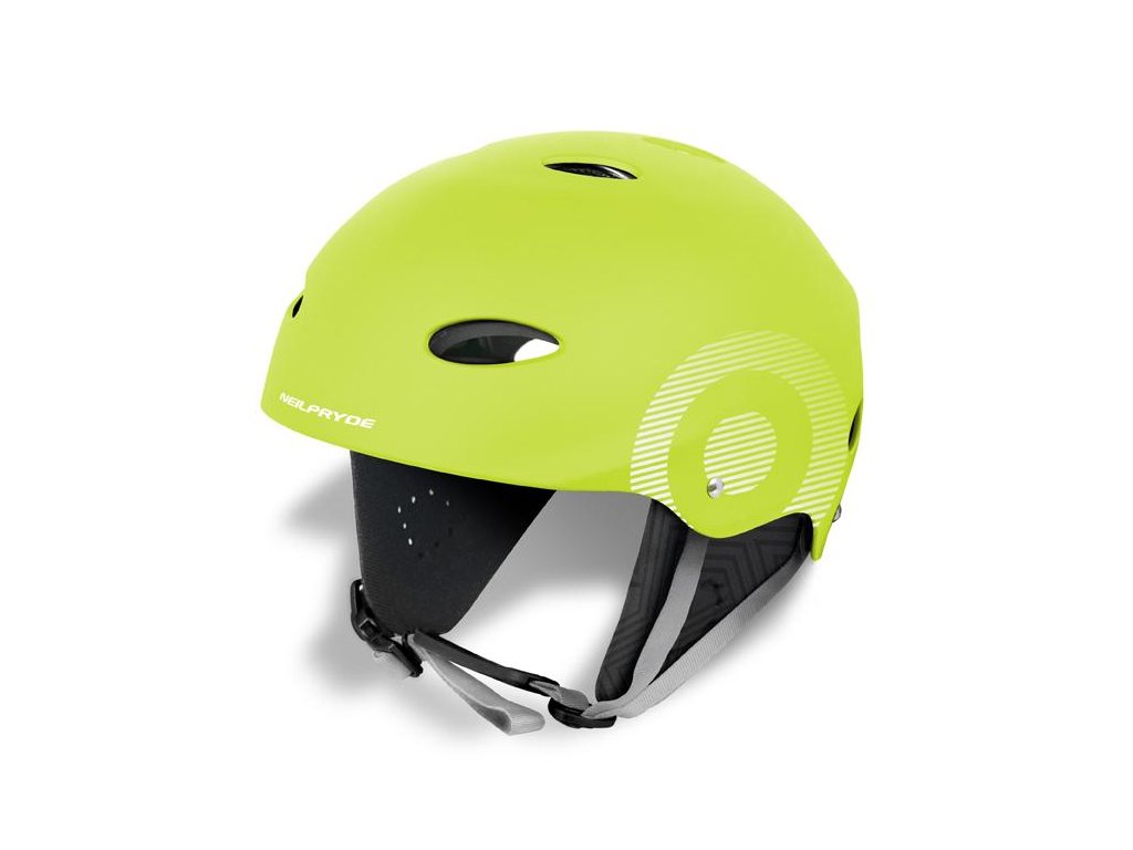 freeride helma panska na windsurfing neilpryde