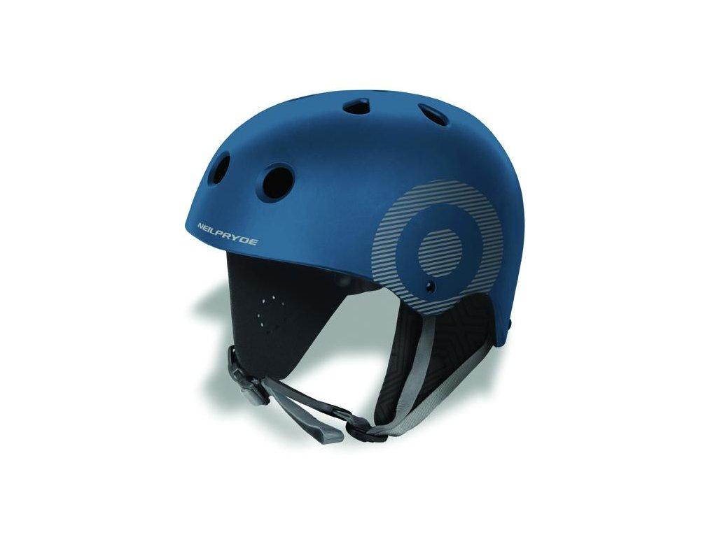 modra slide helma neilpryde windsurfing karlin