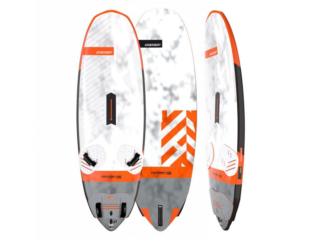 fire storm rrd v5 lte free race plovak windsurfing karlin