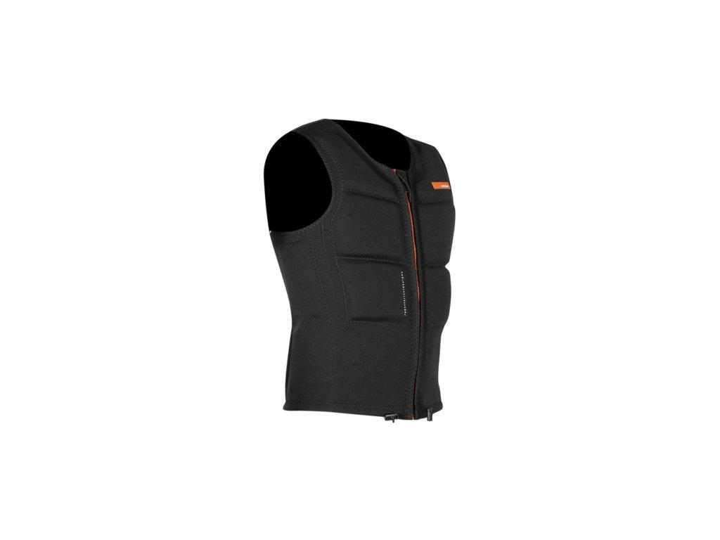 rrd wetsuit 2019 impact vest 626x1030