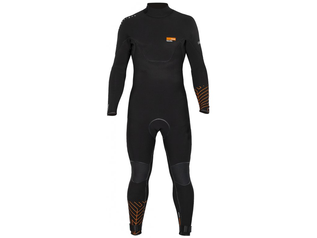 back zip celsius rrd pansky neopren windsurfing karlin 2019