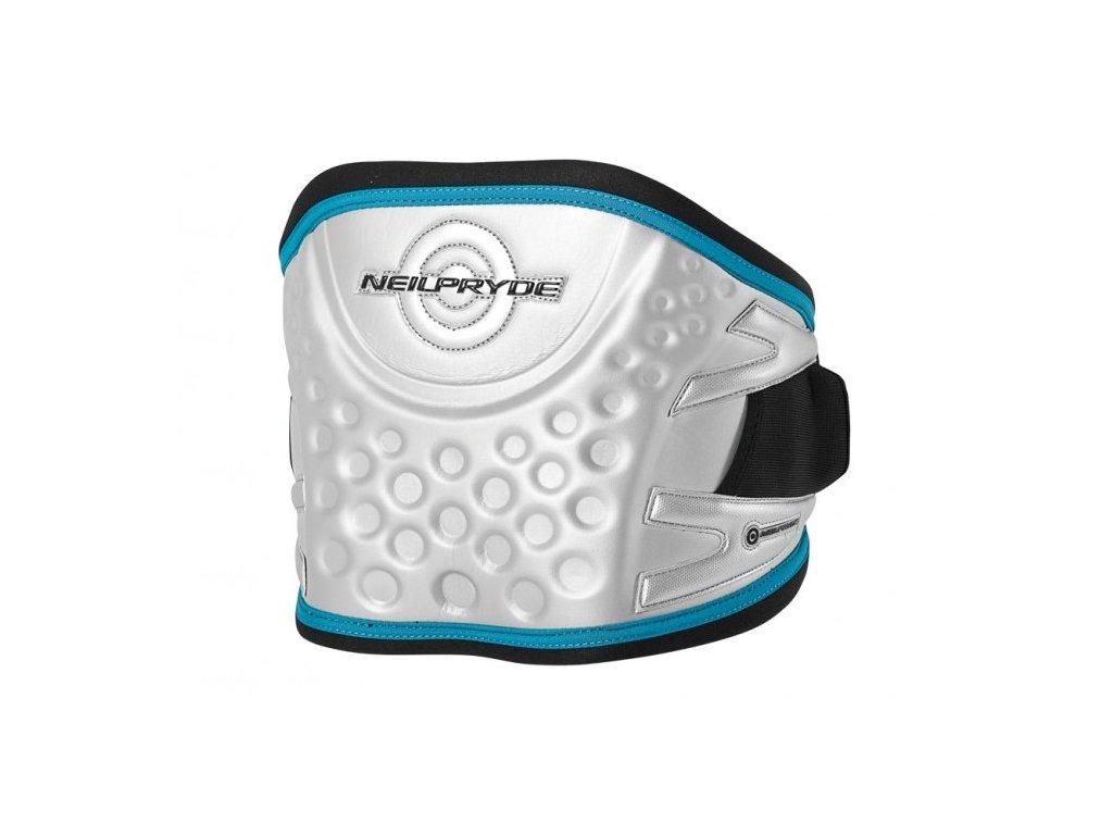 neilpryde 3d waist lady standard blue 1280x768