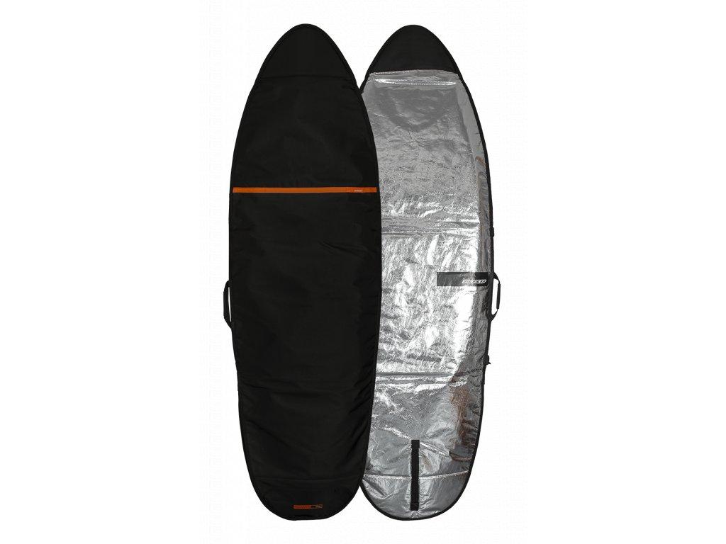 ws single board bag y24 obaly na plovaky rrd windsurfing karlin