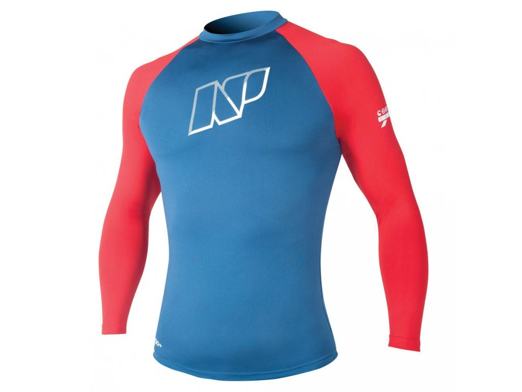 contender ls rsd875 blue red
